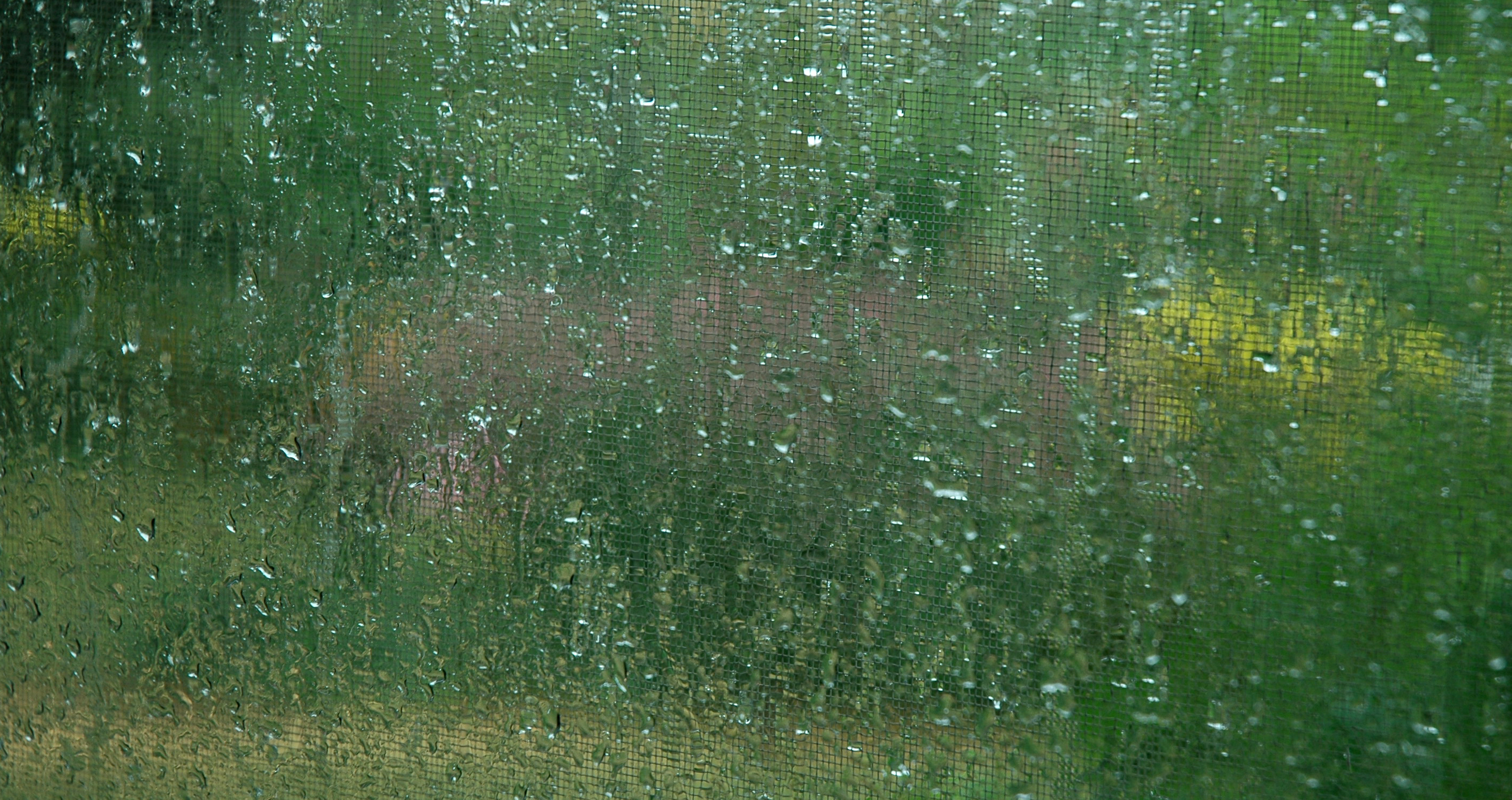 the rain came analysis The rain came pouring down when i was drowning that's when i could finally breathe and by morning gone was any trace of you i think i am finally clean rain came pouring down when i was drowning that's when i could finally breathe.
