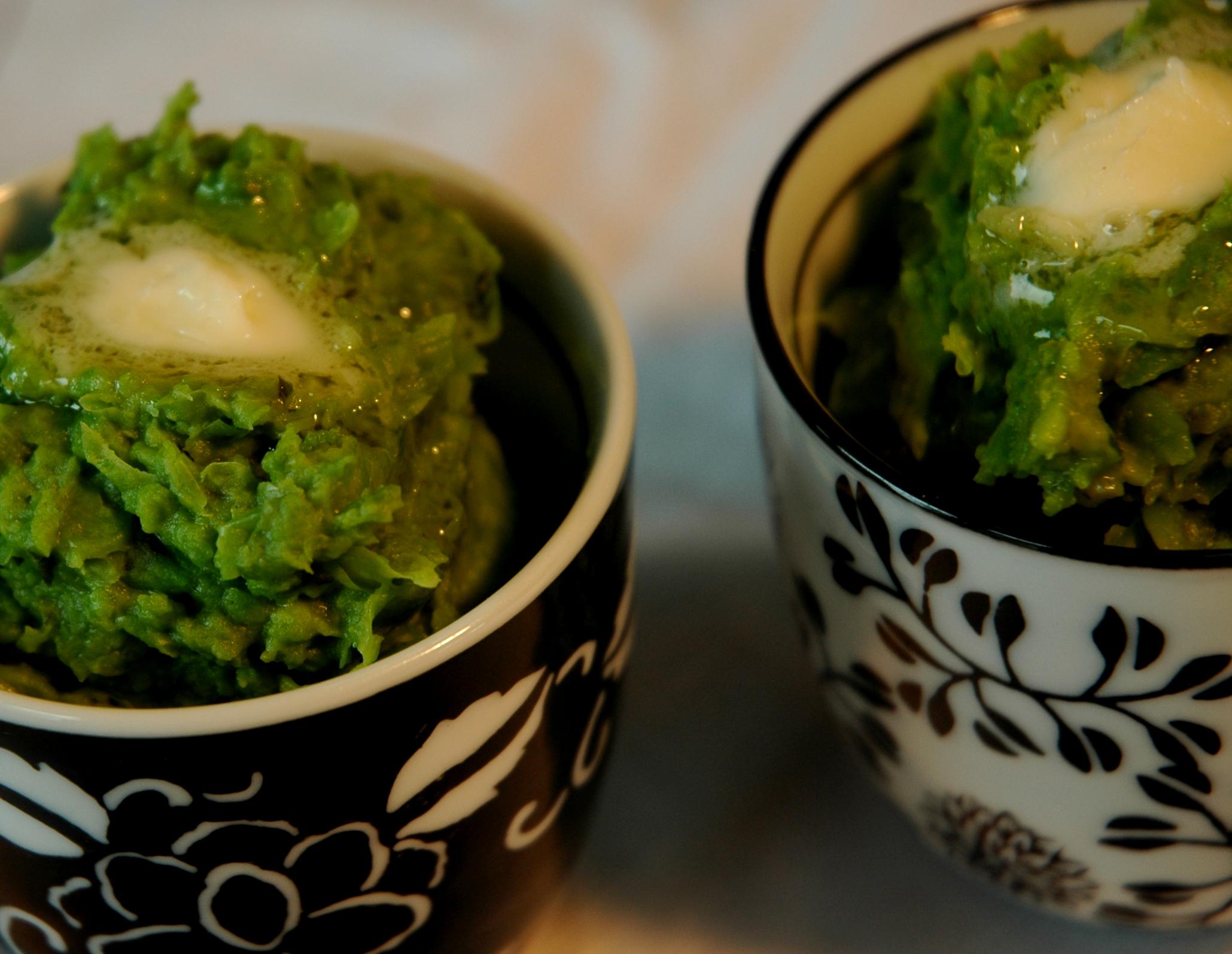 mushy peas 003