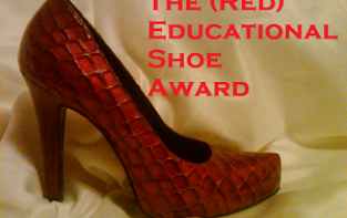http://thekitchensgarden.files.wordpress.com/2012/01/red-shoe-educational-shoe1.png?resize=313%2C197