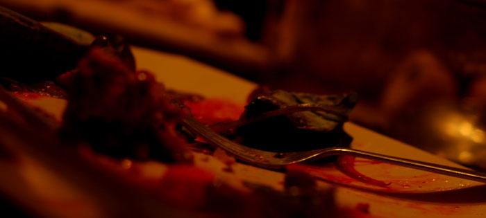 dinner-040