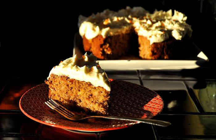 onions-ana-cake-034