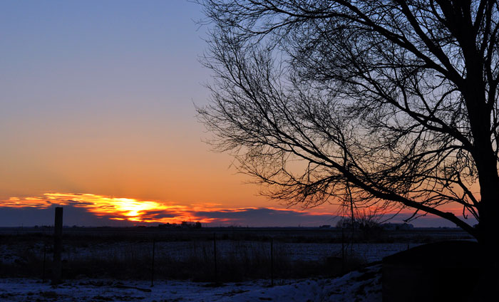 sunset1-002