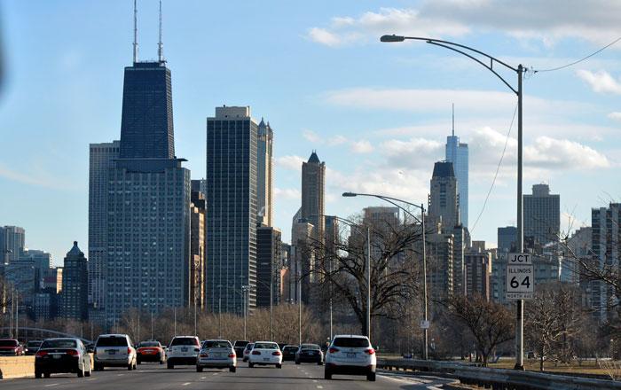 chicago-chicago-011