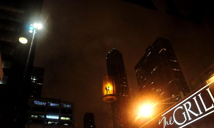 chicago-chicago-039