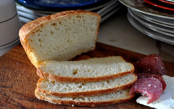 kefir-bread-3