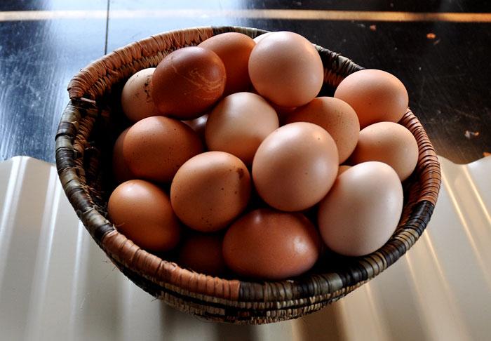 steamed-eggs-011