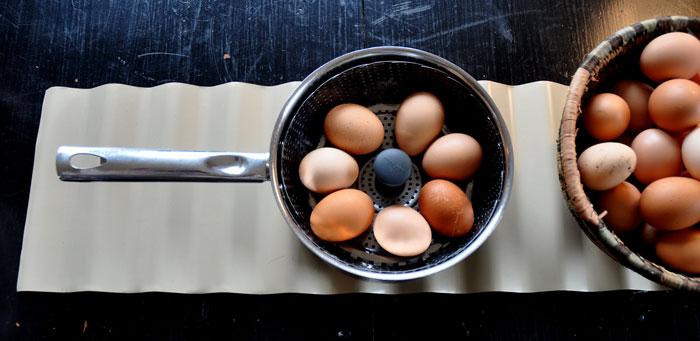 steamed-eggs-015