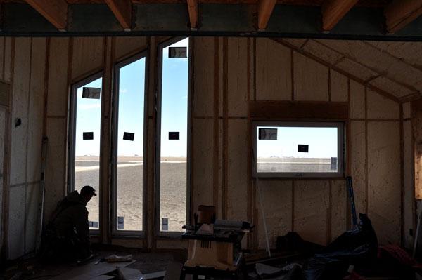 windows-in!-005