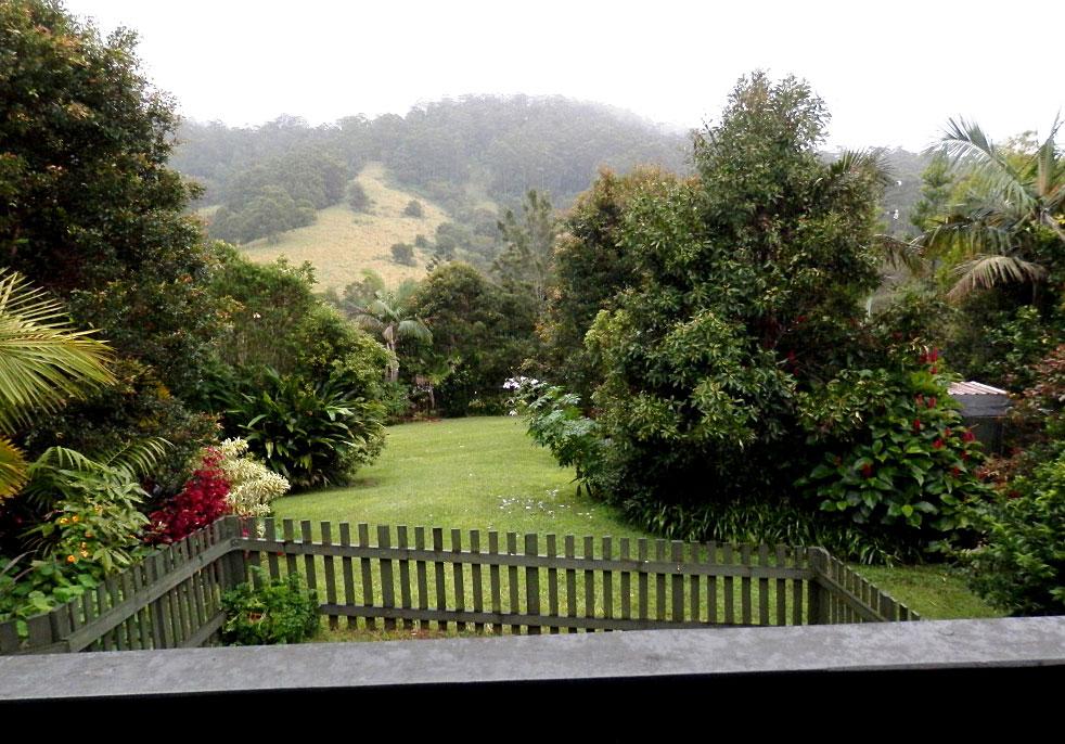 Joy-in-New-South-Wales-Auss