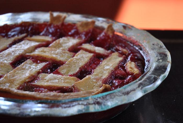 cherry-pie-003
