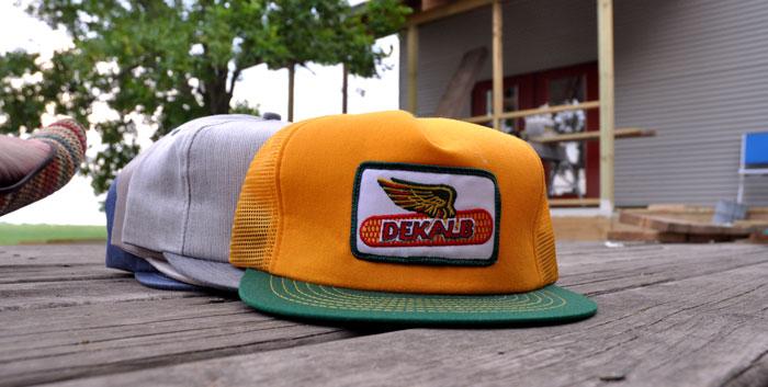hats-003