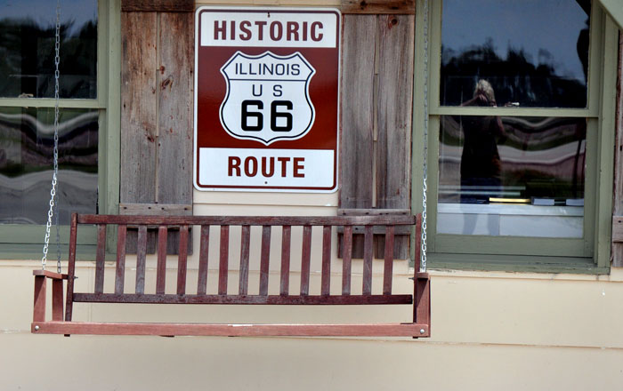 route-66-1-016