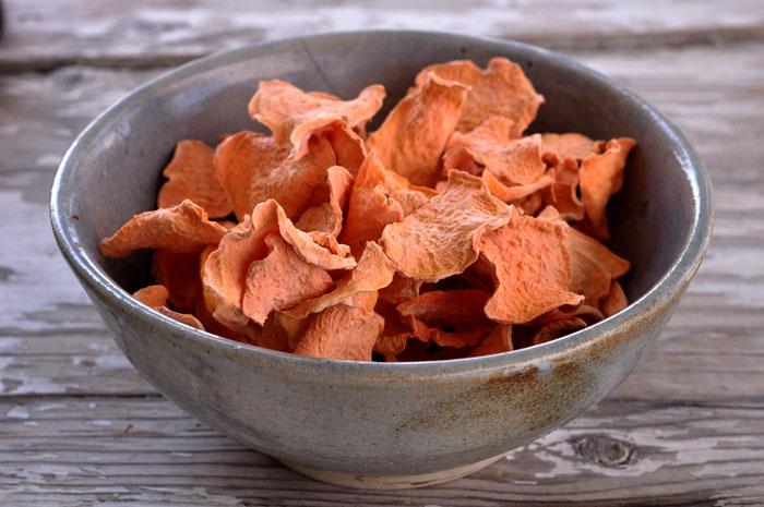 sweet-potato-dog-treats-004