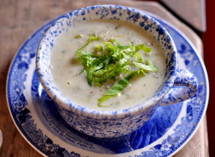 abcelery-soup-050