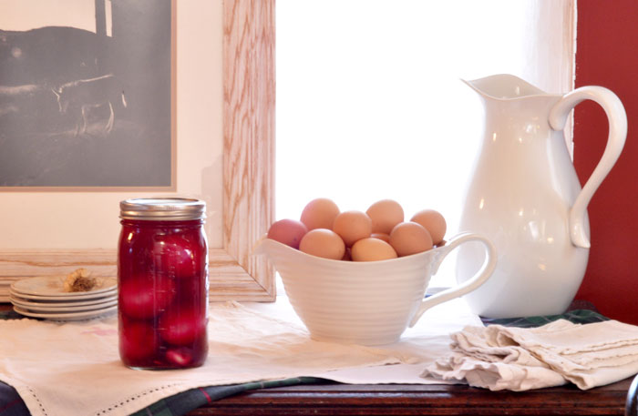 pickled-beetrot-eggs-012