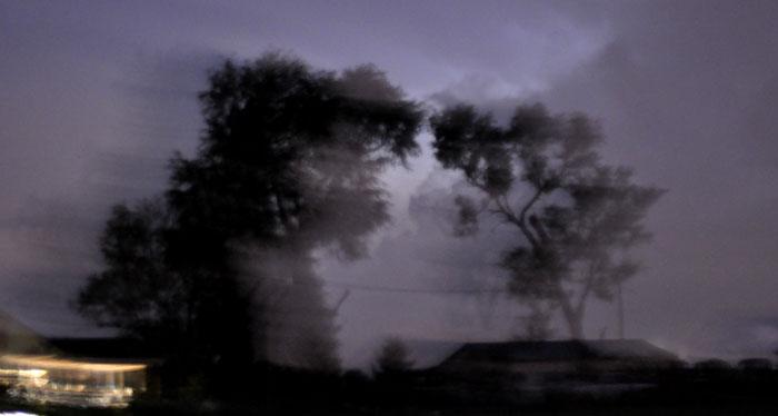 night-066