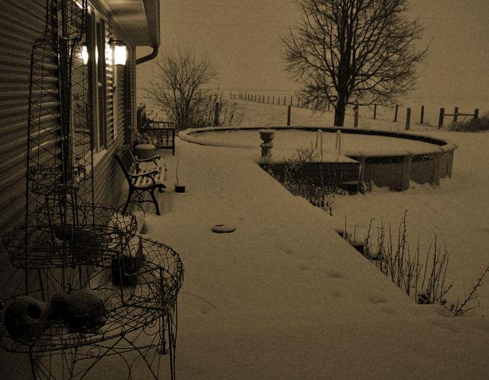 snow23-010
