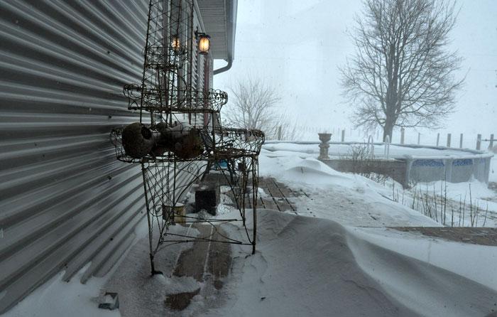 blizzard-082