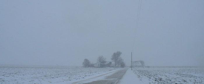 snow-three-029