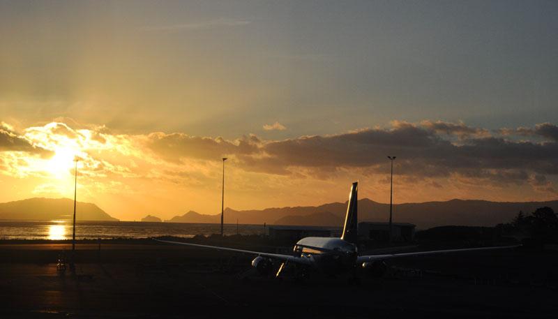 airplane-012