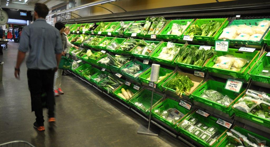 gardens-and-supermarkets-02
