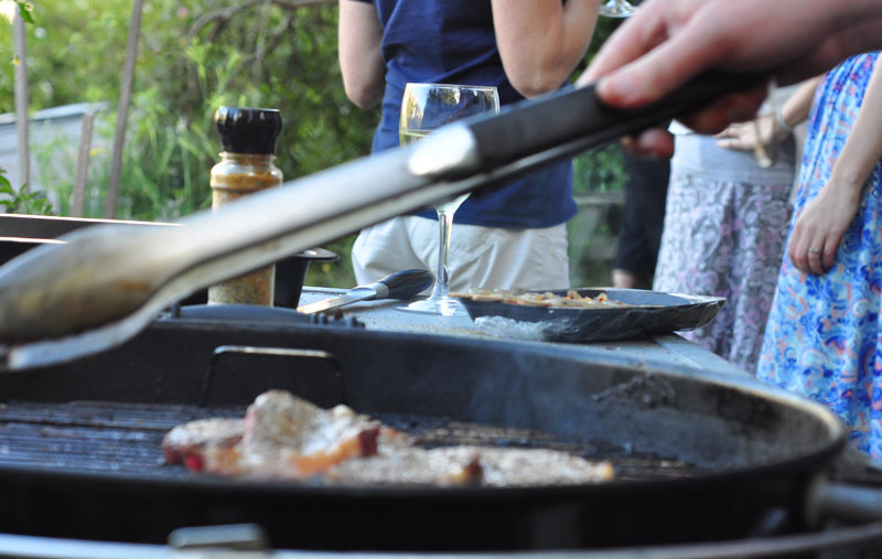 barbeque-016