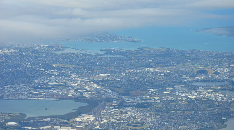 new-zealand,-wellington-012