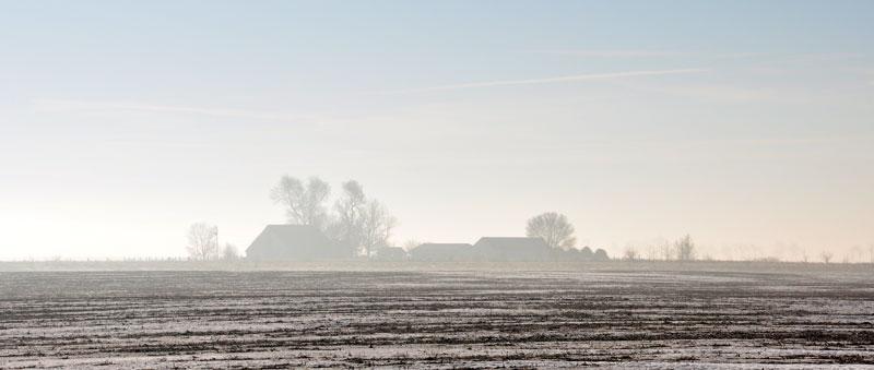 morning-walk-008