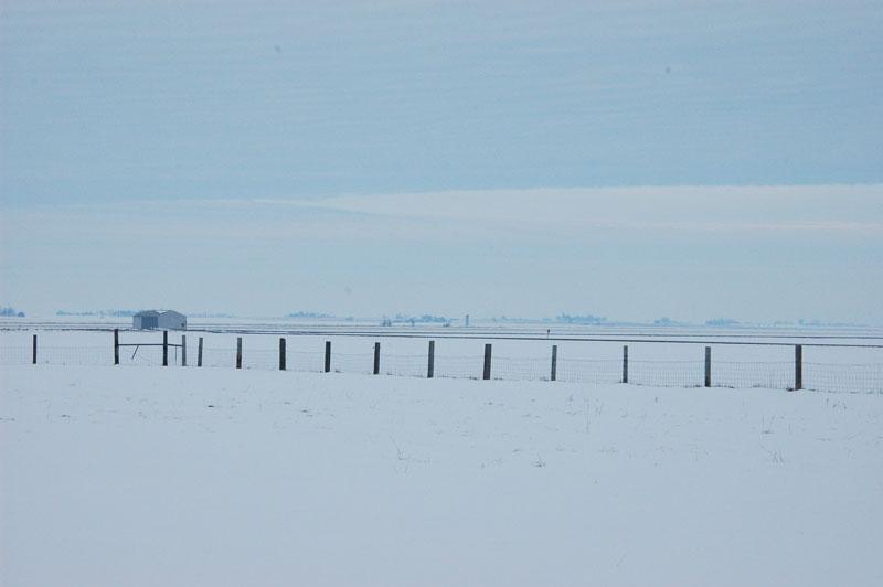 snow32-009