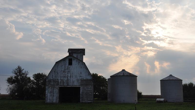 west farm