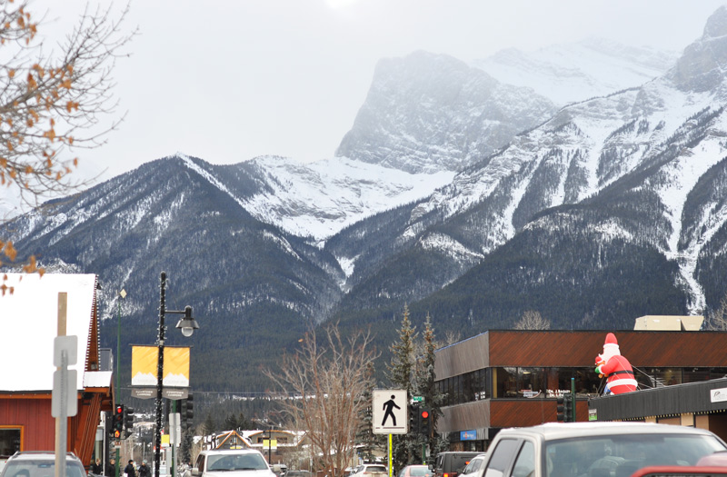 canmore-5