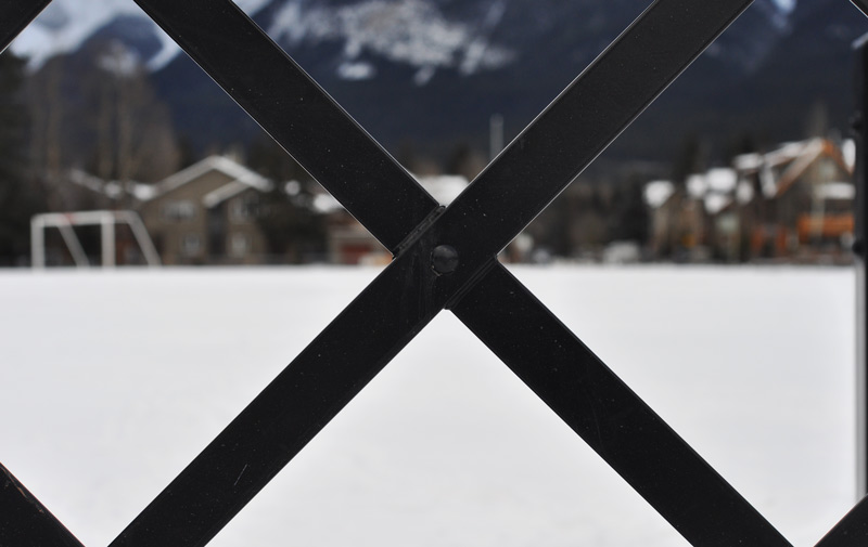 canmore-7
