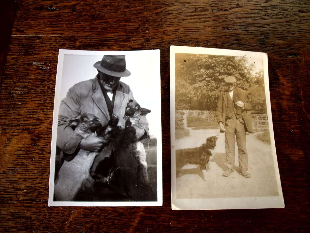 2-grandad-pictures-comp