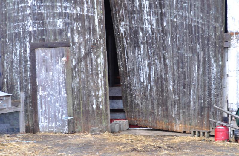 doors0