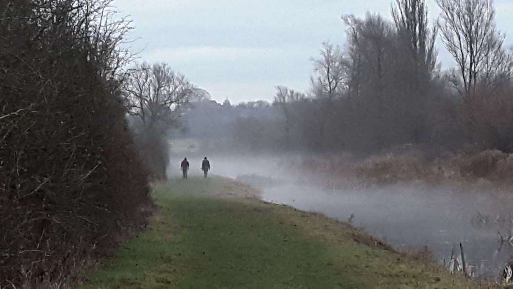 mist-coombe-hill-2-comp