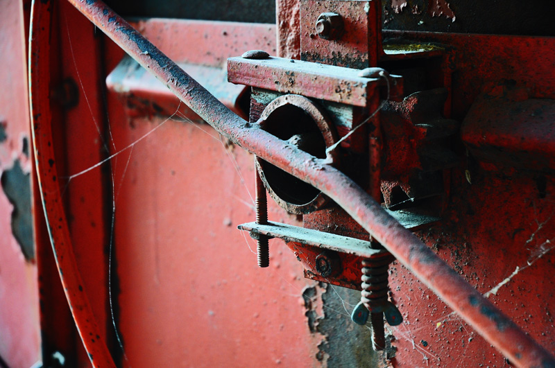 mill-020