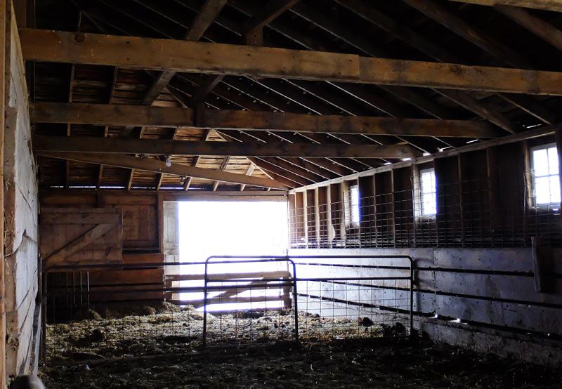 farm-002