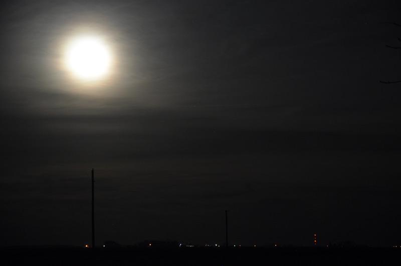 the-moon-006