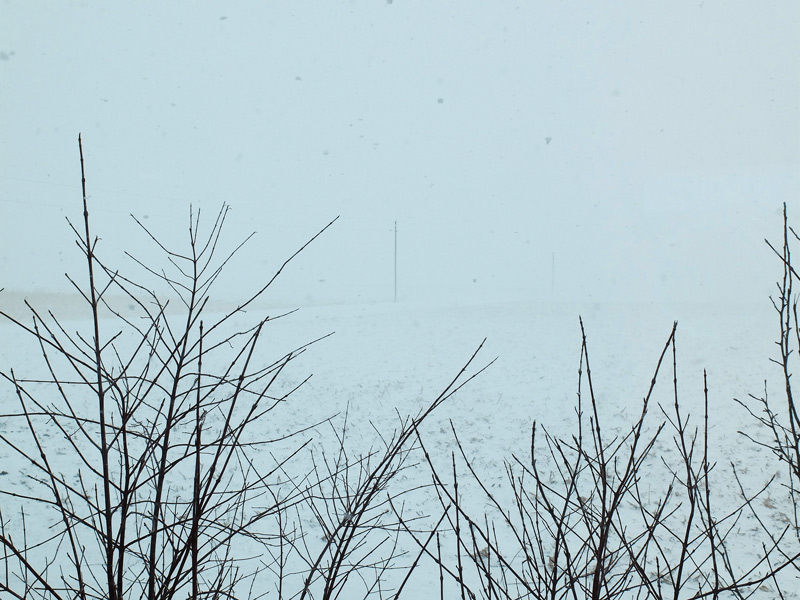 slow-mo-snow-014