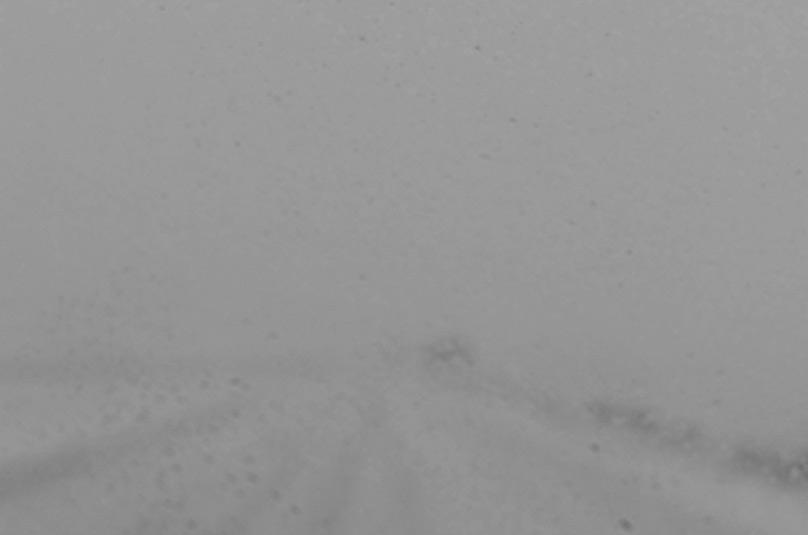 slow-mo-snow-023