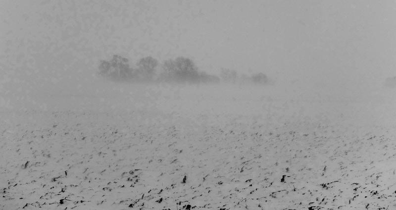 slow-mo-snow-026