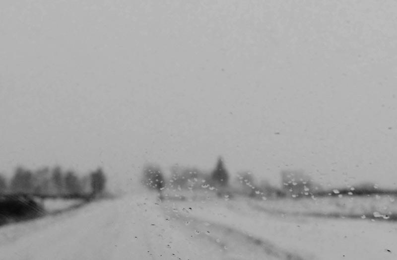 slow-mo-snow-029