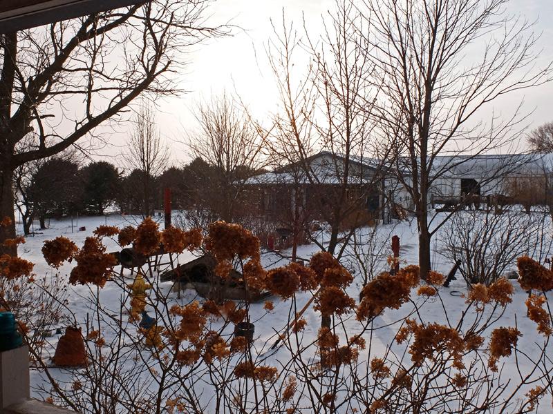 slow-mo-snow-077