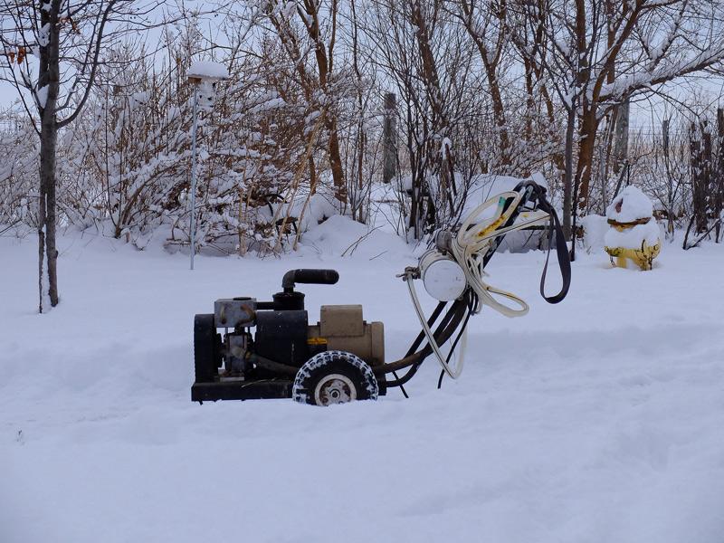 snowy-122