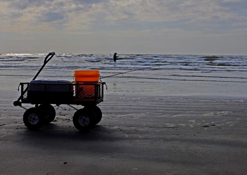 beach-056