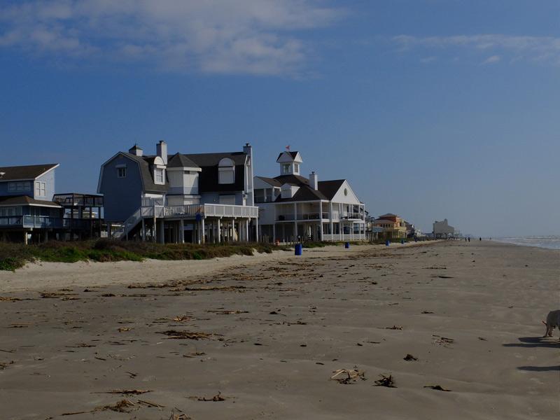 beach-068