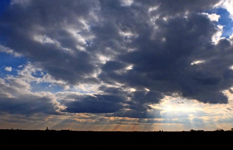 clouds-003