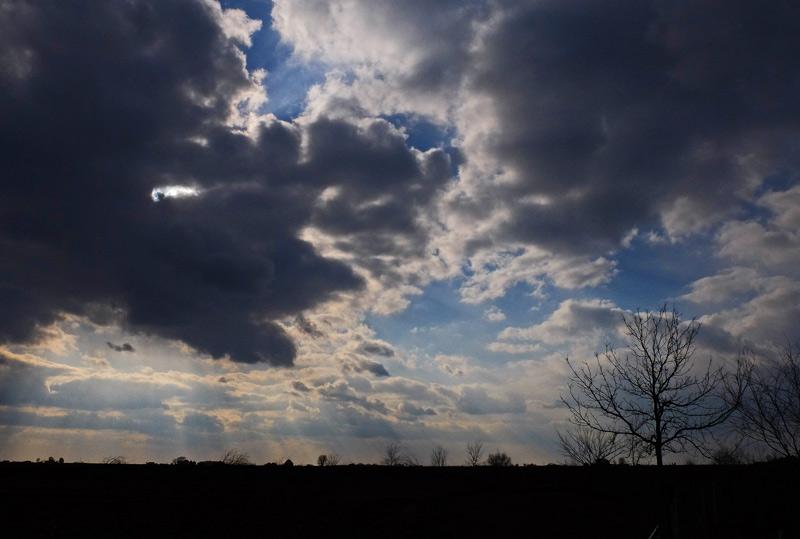 clouds-006