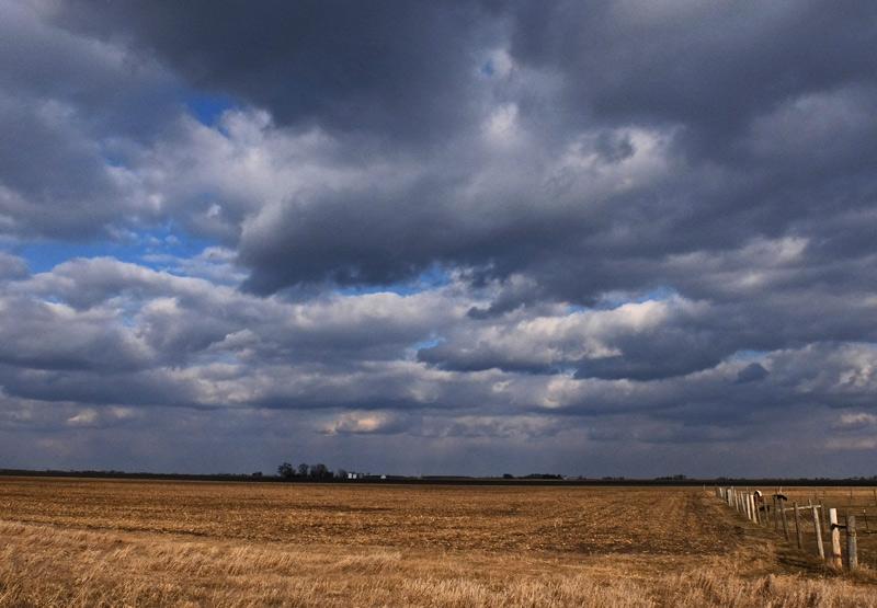 clouds-015