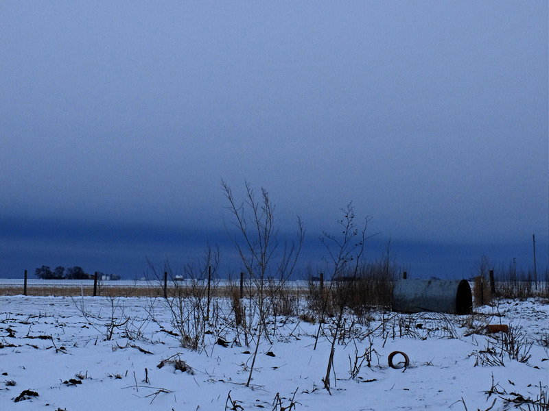 snow-037